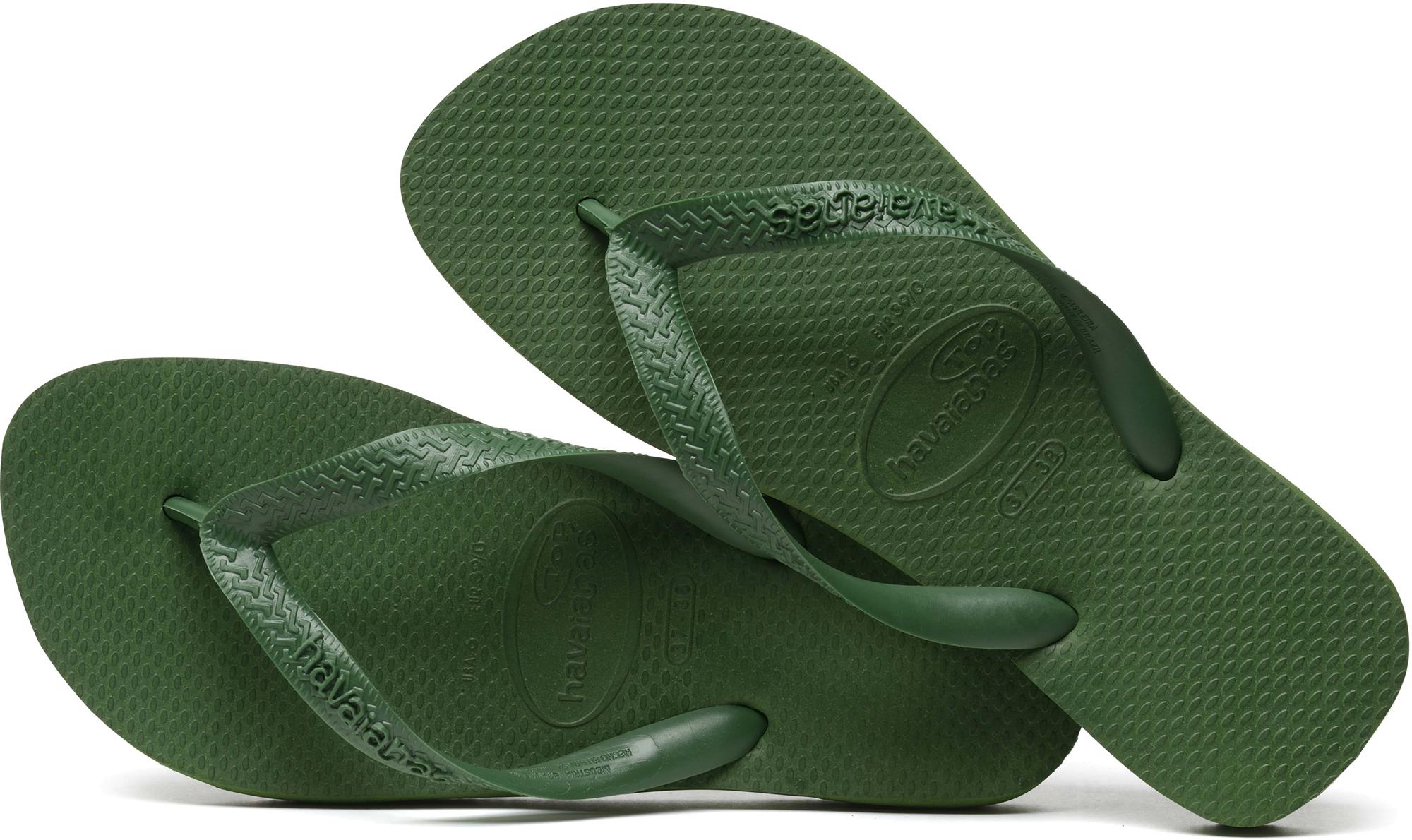 e45c27b8fbb1 Havaianas Top flip flops. The original unisex Brazil sandals. New ...