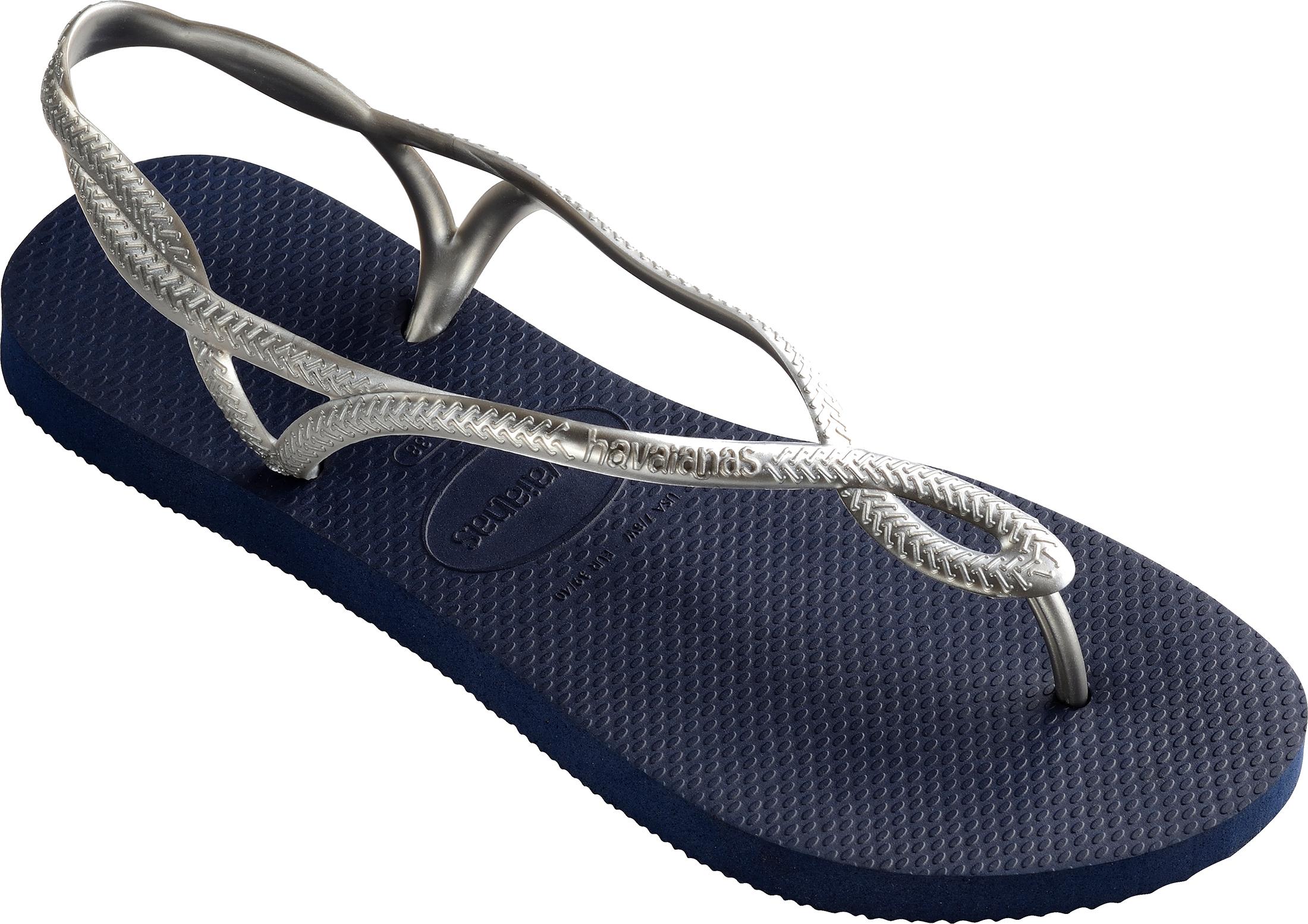 Havaianas-Luna-women-039-s-flip-flops-sandals-