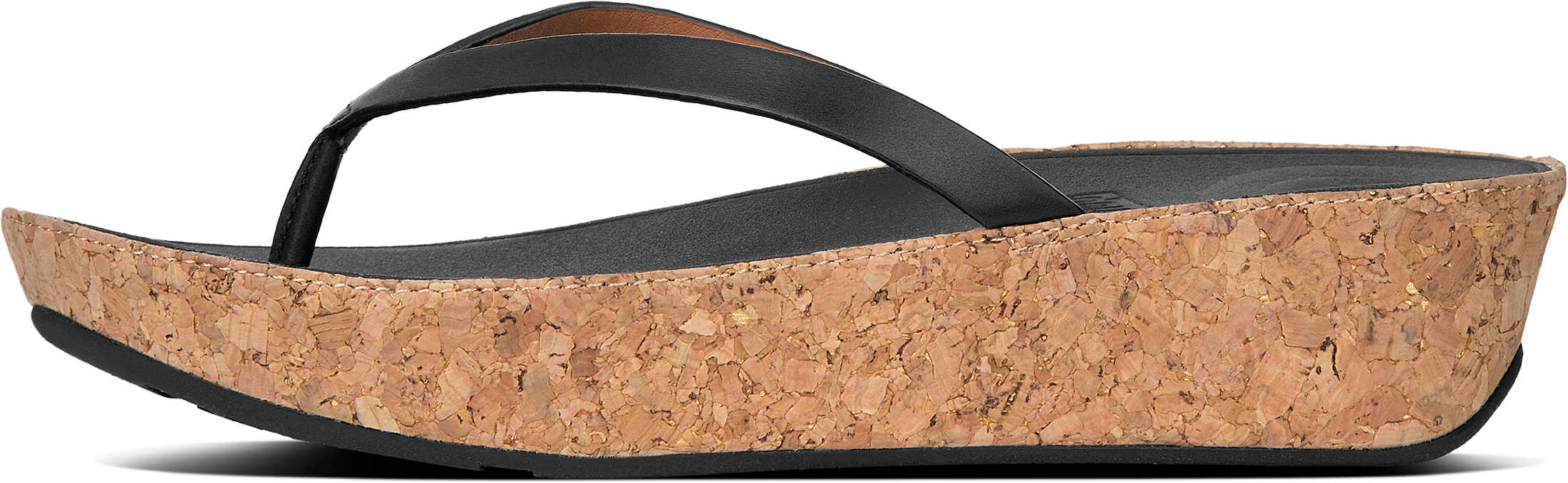 FITFLOP Toe Linny Donna Sandali Infradito Toe FITFLOP - d0fdcc