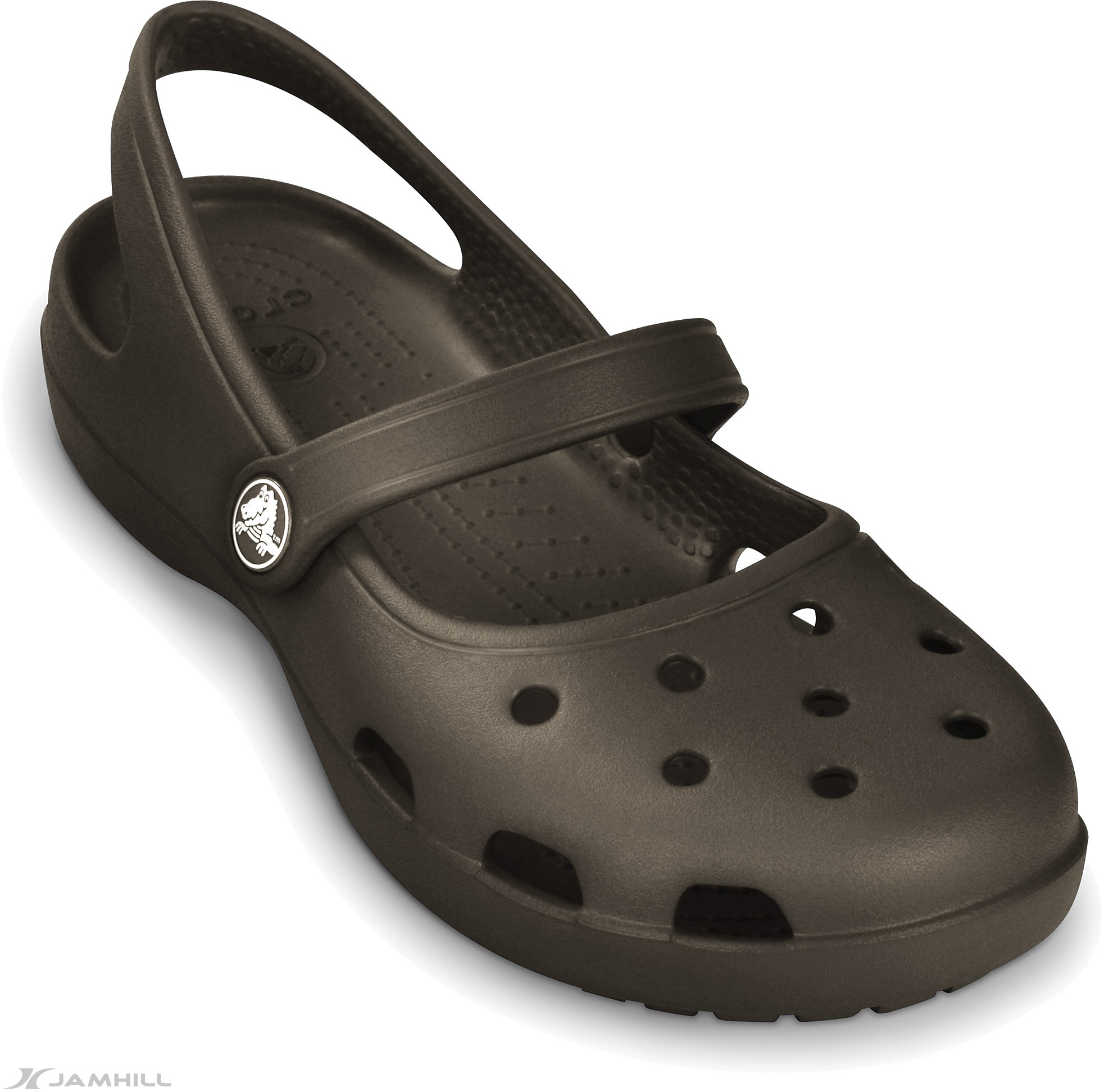 New Style Crocs Shoes