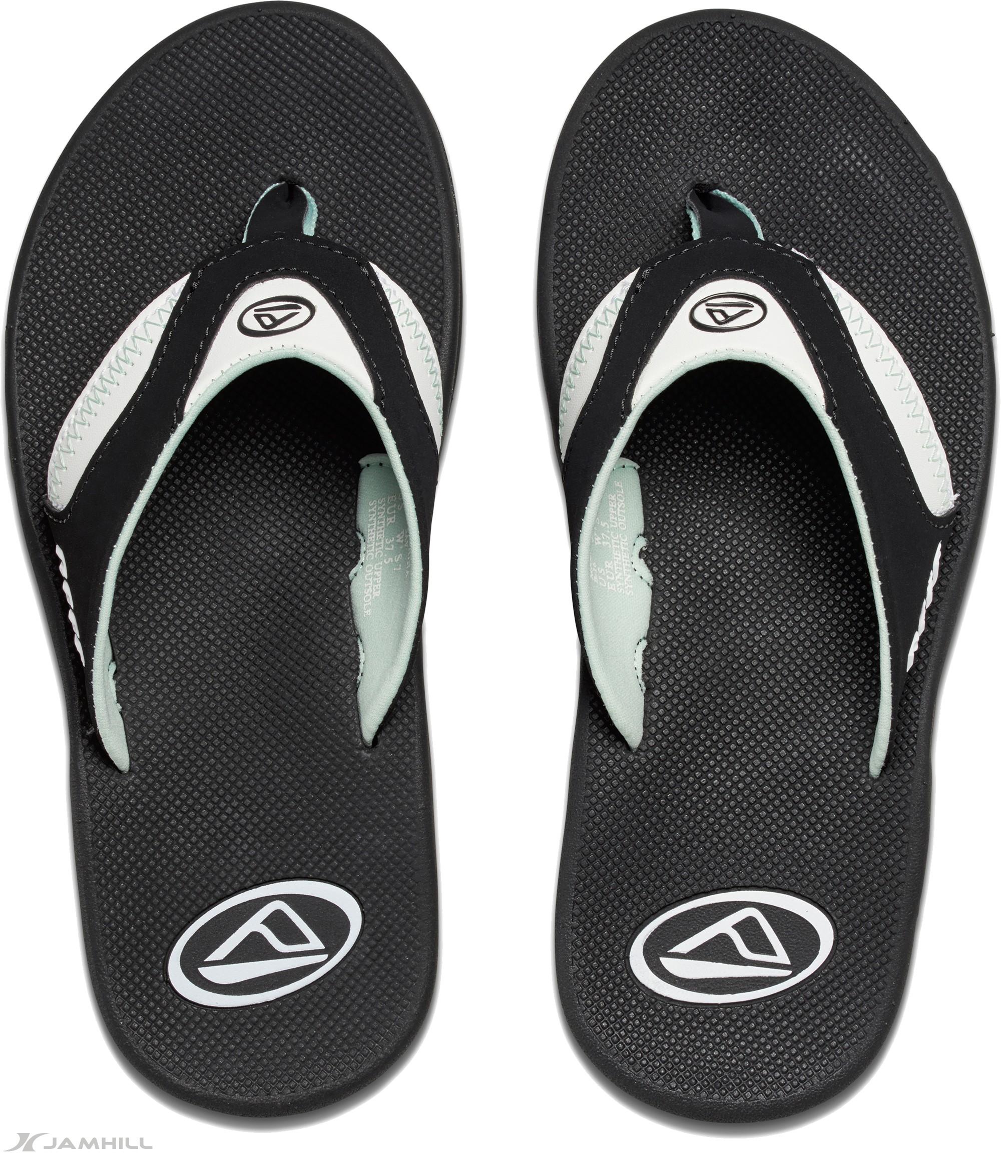 Black sandals ebay uk - Picture 3 Of 4