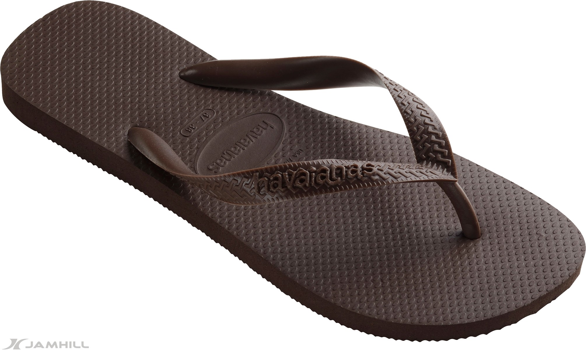 6ae9cf337 Havaianas Top flip flops. The original unisex Brazil sandals. New ...