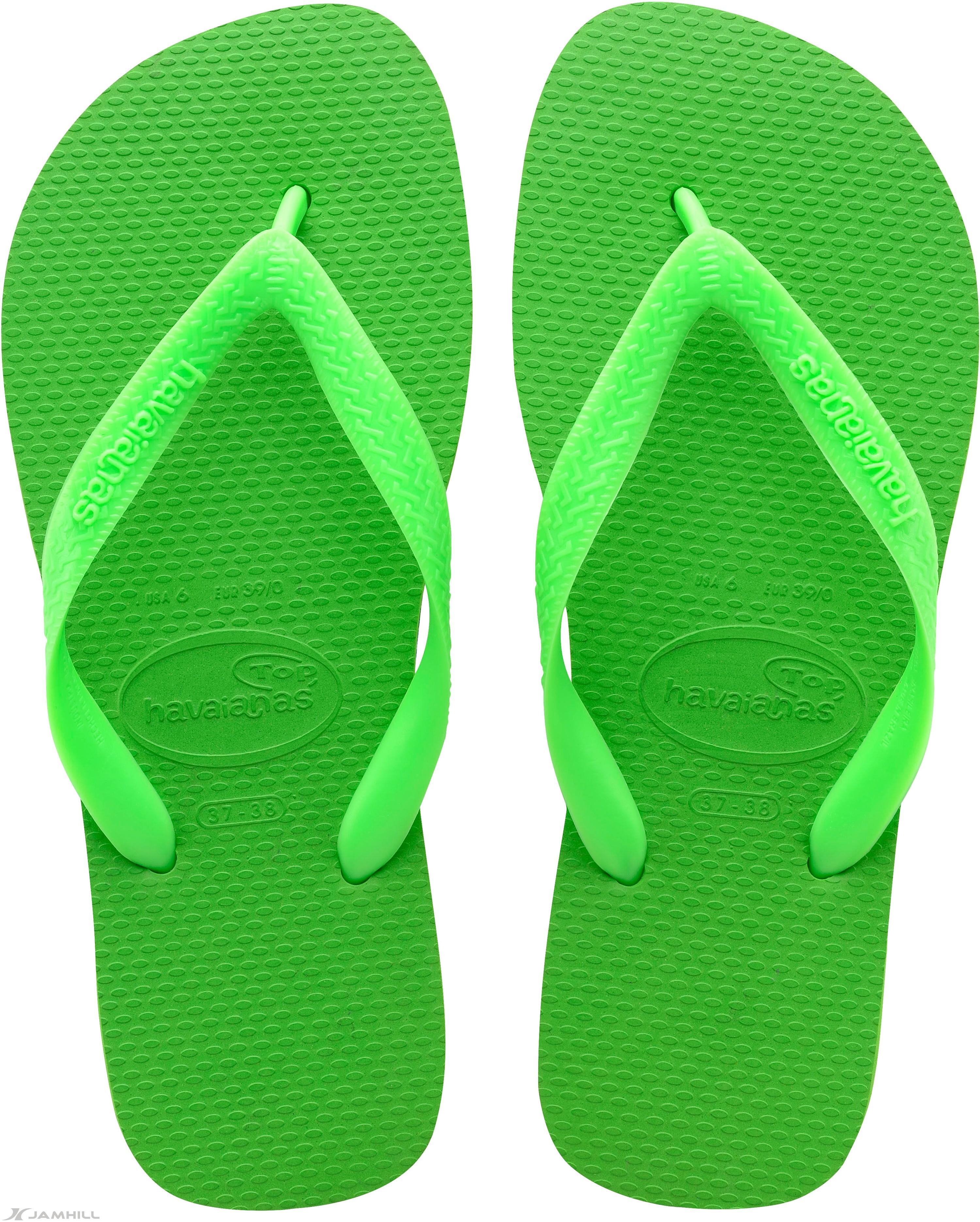 havaianas top flip flops the original unisex brazil sandals new ebay. Black Bedroom Furniture Sets. Home Design Ideas